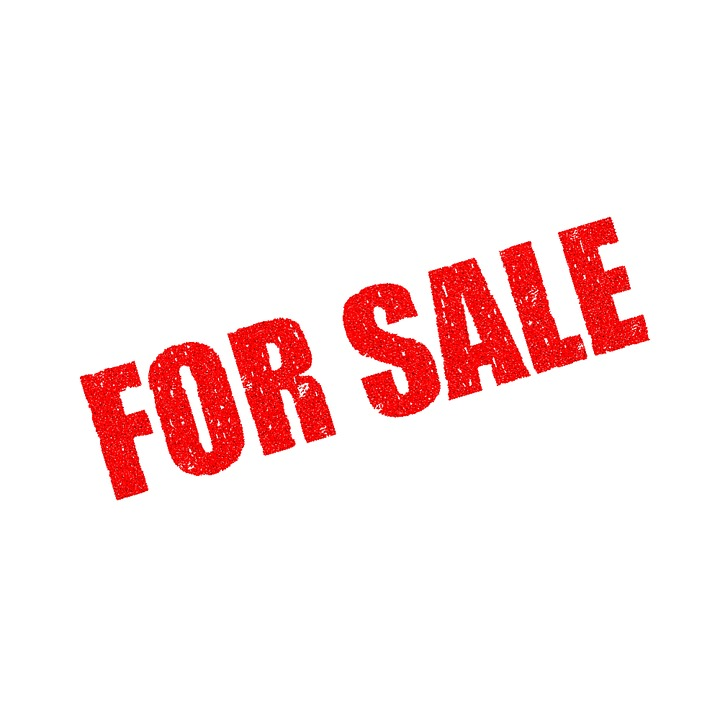 for-sale-1726365-960-720.jpg